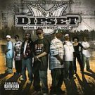 Diplomats Present: Dipset, More Than [PA] CD NEW #10263