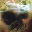 Don Ellis - Shock Treatment (CD, May-2001) #9049