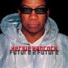 Herbie Hancock - Future 2 Future CD #6362