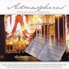 Atmospheres: Cherished Hymns - Various CD #7878