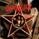 Republica - Republica (CD 1996) #7732
