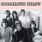 Jefferson Airplane Surrealistic Remaster CD NEW #10370