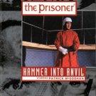 The Prisoner - Ep. 14 (VHS) Patrick McGoohan VGC! #5332