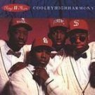 Boyz II Men - Cooleyhighharmony (Spanish) CD #7127