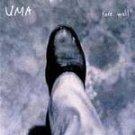 Uma - Fare Well - (CD 1997) #9612