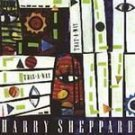 This-A-Way That-A-Way - Harry Sheppard (CD 1992) #6891