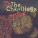 The Charthogs [EP] - Charthogs (The) (CD 1993) #6382