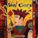 Neal Coty - Chance And Circumstance - (CD 1997) #6645