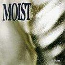 Moist - Silver - (CD 1994) #6596