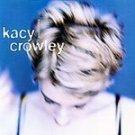 Kacy Crowley - Anchorless - (CD) #8206