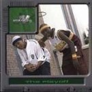 Junior Varisty - The Playoff  (Rap) (CD 2004) NEW #9718
