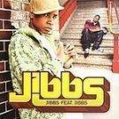 Jibbs - Jibbs Feat. Jibbs - (CD) #8057