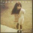 Jann Arden - Living Under June - (CD 2005) #9787