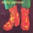 Holly Palmer - Holly Palmer (CD 1996) #9343