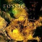 Fossil - Crumb [EP] - (CD 1994) #6933