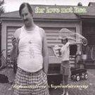 For Love Not Lisa - Information Superdriveway CD #6415