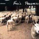 Fool's Progress - Fool's Progress (CD 1997) #6604