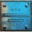 Falling Joys - Psychohum * - (CD 1992) #6960