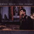 Ernie Dale - The Point - (CD 1995) #6962