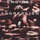 Engines Of Aggression - Speak [EP] - (CD 1993) #9888