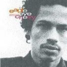 Eagle-Eye Cherry - Desireless - (CD 1998) #9446