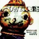 Dwellers (The) - Whatever Makes You Happy (CD) #7221
