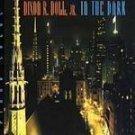 Dixon R.Doll, Jr. - In The Dark - (CD 1994) #9179