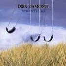 Dirk Damonte - Remembering - (CD 1995) #8205