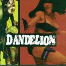 Dandelion - Dyslexicon * - (CD 1995) #9329