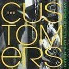 Customers (The) - Green Bottle Thursday (CD 1996) #6927