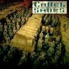 Cruel Shoes - Cruel Shoes (CD 1992) #6378