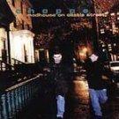 Chopper - Mad House On Castle Street * (CD 1995) #9563