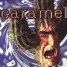 Caramel - Caramel (CD 1998) #6597