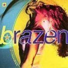 Brazen: The Original Soundtrack - Various CD #6942