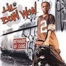 Bow Wow - Beware Of Dog - (CD 2000) #7486