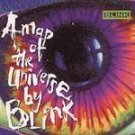 Blink - A Map Of The Universe - (CD 1995) #6567