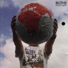 Blithe - Head Is Mighty - (CD 1996) #6939