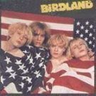 Birdland - Birdland (UK) (CD 1991) #9692