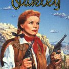 The Adventures of Annie Oakley Vol. 1 VHS VGC! #1949