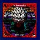 The Boo Radleys - Giant Steps (CD 1993) NEW #10407