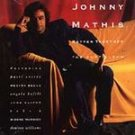 Johnny Mathis -Better Together Duet Album CD NEW #10116