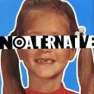 No Alternative by Various Artists CD #11961