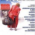 Big Momma's House - Original Soundtrack CD #11935