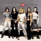 Eden's Crush - Popstars [ECD] (CD 2001) #11661