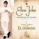 Elton John - Someday Out of Blue [Single] CD NEW #8919