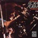 Flora Purim - 500 Miles High CD #11808