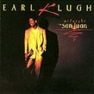 Earl Klugh - Midnight in San Juan (CD 1991) #11328