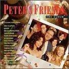 Peter's Friends - Original Soundtrack CD NEW! #10637