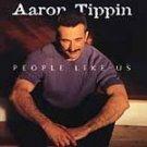 Aaron Tippin - People Like Us (CD 2000) #10334