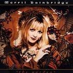 Merril Bainbridge - The Garden (CD 1996) #8377